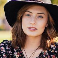 Beauty-Tipps für Ihre Augen: Wie Sie sie schön halten können 4