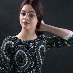 Deine Make-up-Tasche: Was Sie wissen müssen 17