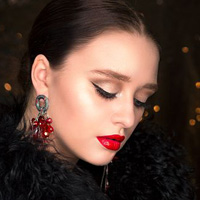 Wie Sie Ihr Schönheitsprogramm leicht verbessern können 2
