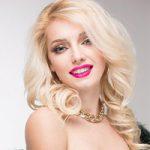 Halten Sie Ihr Make-up frisch während des Tages mit diesen Tipps 19